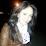 nicoleta ionescu's profile photo