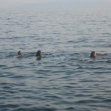 Taborjenje, Lahinja 2005 1. del - Taborjenje05.Nina%2B336.jpg