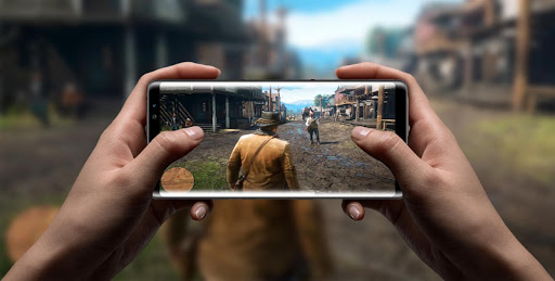 Red Dead Redemption 2 Pic 1.0 {cheat|hack|gameplay|apk mod|resources generator} 1