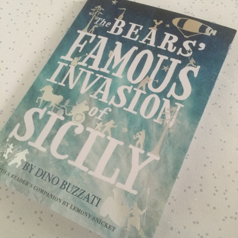 bears-famous-invasion-of-sicily