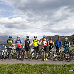 Hofer Alpl Tour 14.04.17-9157.jpg