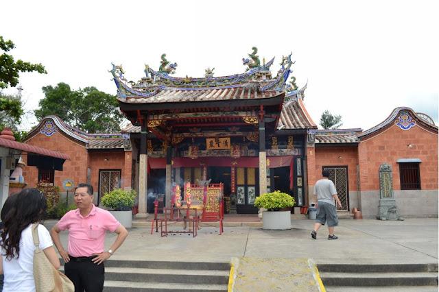 Trip- 2010 Penang Trip - DSC_0476.jpg