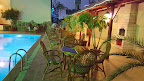 Фото 12 Aramis Hotel