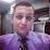 Jay Sherman Jr.'s profile photo