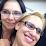 Cássia Fernanda & Ester Teodoro Alves's profile photo