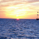Key West Vacation - 116_5612.JPG