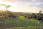 Golf-Caxias GC 013.jpg