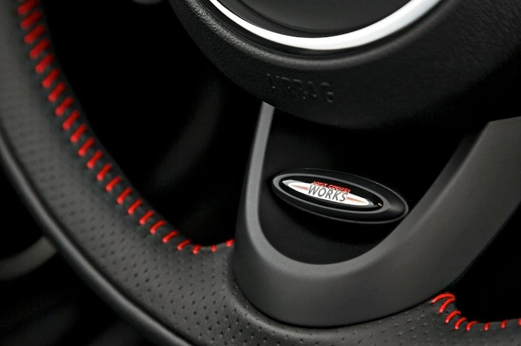 2015 MINI Cooper S Hardtop 316