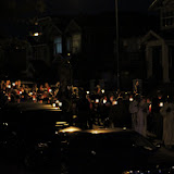 Our Lady of Sorrows Liturgical Feast - IMG_2562.JPG