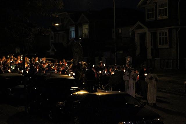 Our Lady of Sorrows Liturgical Feast - IMG_2562.JPG