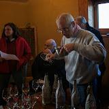 Guimbelot dégustation des chardonnay et chenin 2012 - 2013%2B11%2B16%2BGuimbelot%2Bd%25C3%25A9gustation%2Bdes%2Bchardonnays%2Bet%2Bchenins%2B2012-115.jpg