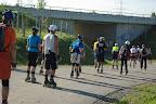 NRW-Inlinetour-2010-Freitag (184).JPG