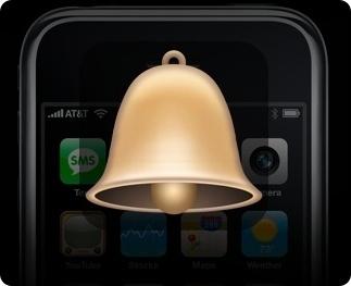 Cài nhạc chuông riêng cho từng người trên iPhone