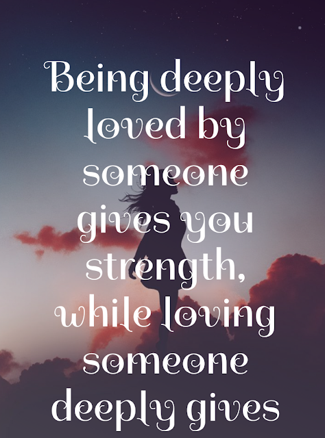 Top100+ Inspirational Love Quotes And Sayings! Best Quotes For Love