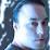 Richard Faust's profile photo