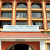 Koirala appointed acting head of Nepal Electricity Authority, Kulman's proposal to the Prime Minister's Office
