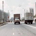 kino_024_Кадр з фільму Версия полковника Зорина 1978 6.jpg