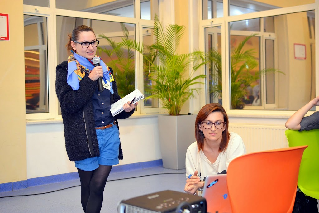 8 hours overtime for a good cause - Bucharest (356)