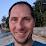 Jeff Kunnath's profile photo