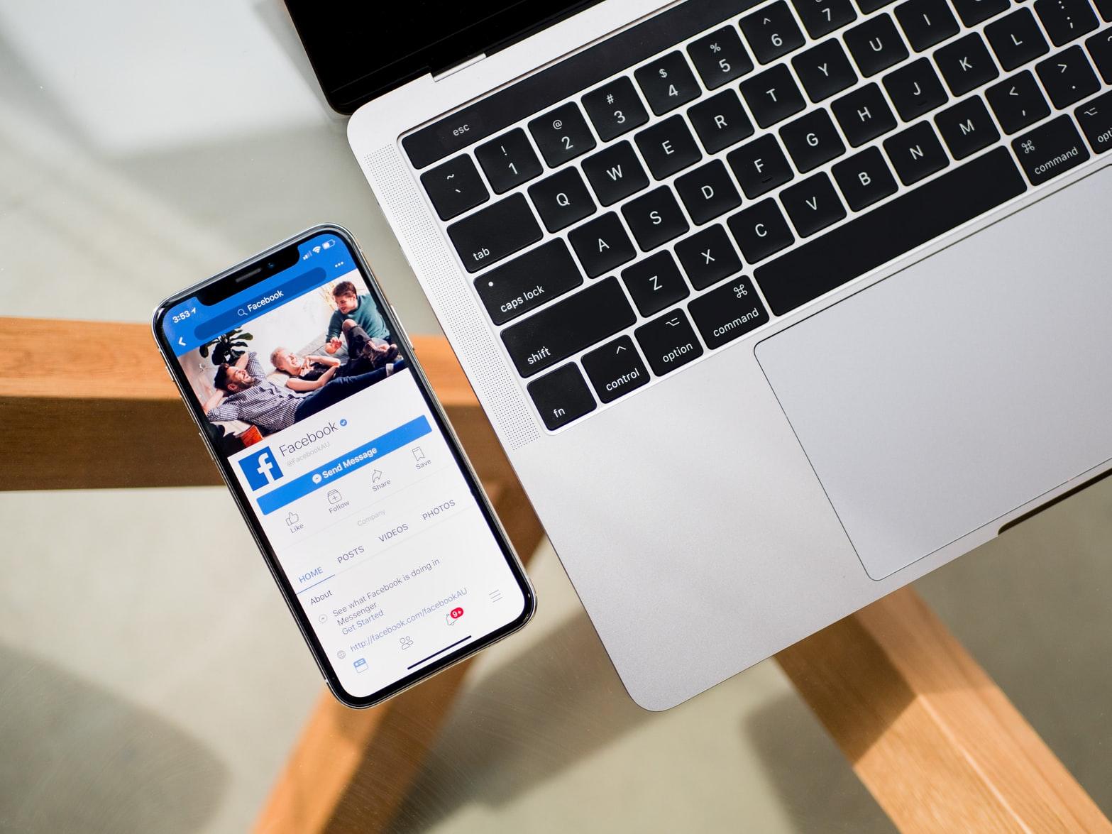 Cara Mematikan Autoplay Video di Facebook dan Twitter Agar Kuota Internet Hemat