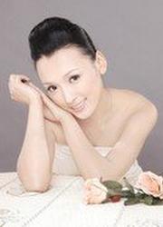 Wang Junping China Actor