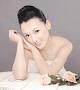 The Story of Xijing Wang Junping