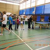 2012-2013 - Fête du sport - Sentez-vous sport - 025.jpg