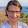 Senta Haldimann's profile photo