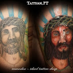 arm cover up - tattoos ideas