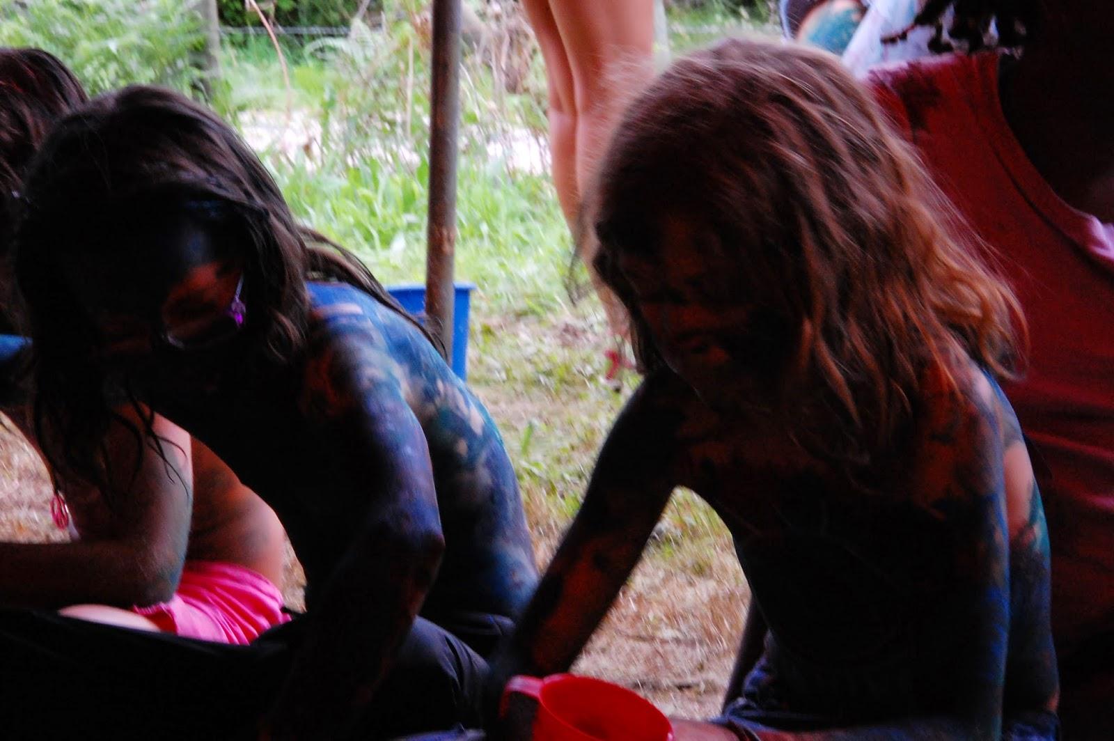 Campaments Estiu RolandKing 2011 - DSC_0397.JPG