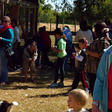 Blessington Farms - 116_5054.JPG