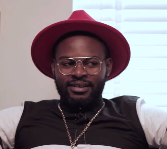 #EndSars Movement Frontier And Rappper, Falz Turns 30 Today