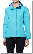 Helly Hansen 7J Jacket - other colours
