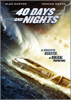 Baixar Filme 40 Dias e 40 Noites [2012] (Dublado)