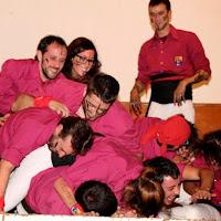 Sopar Diada Castellers de Lleida  15-11-14 - IMG_7266.JPG