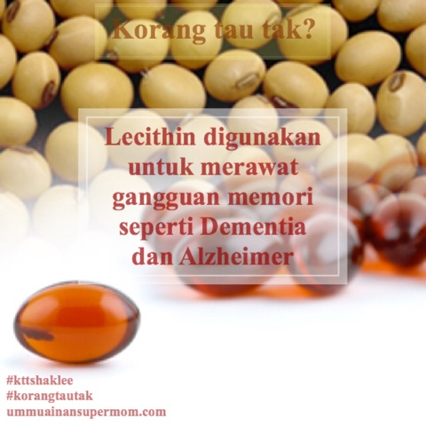 Dementia, Alzheimer