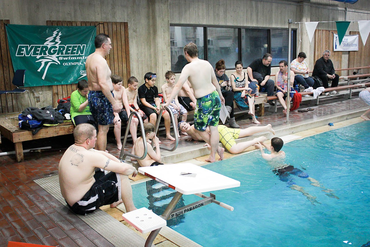 Swim Test 2013 - 2013-03-14_030.jpg