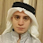 Abdullah Abualrub avatar image