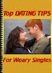 Top Dating Tips For Weary Singles