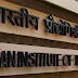 IIT Kanpur Recruiting B.Com, Graduate, B.A, BCA, B.B.A, B.Sc for Project Assistant