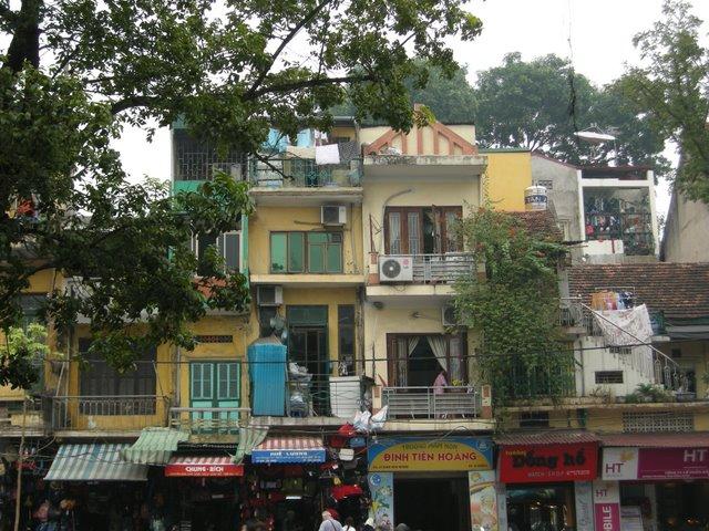 Vietnam Dec 2007 :: #2
