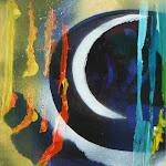 MoonFantasy_1a_Acrylic on canvas (10 x 8) (PC).JPG