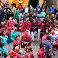 Actuació 20è Aniversari Castellers de Lleida Paeria 11-04-15 - IMG_9055.jpg