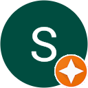 Siddhartha Kerkar