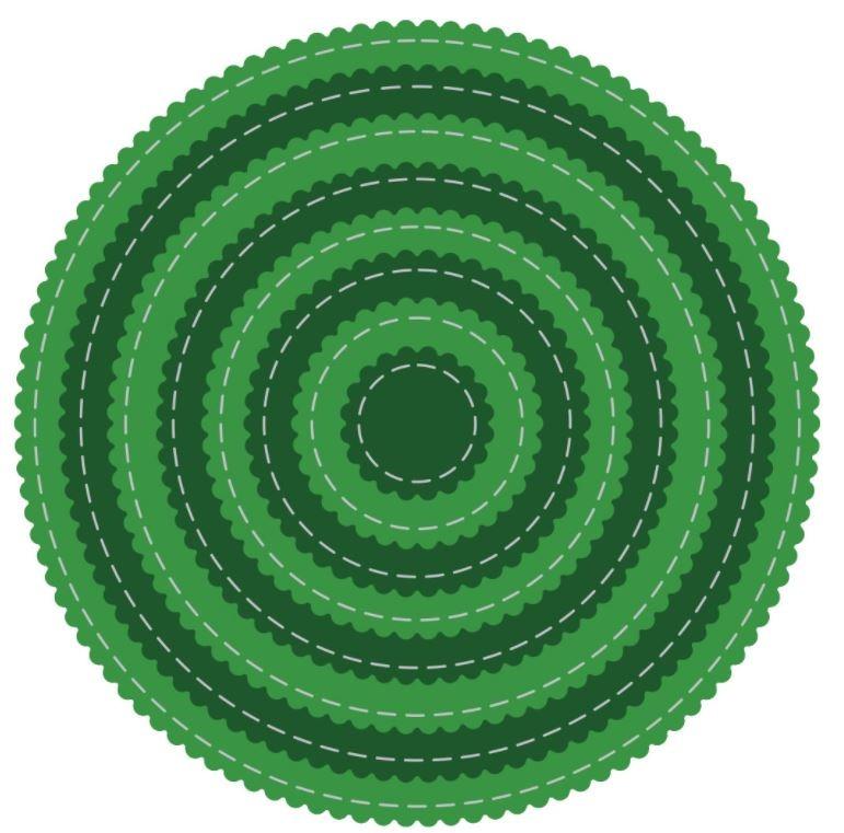 [circle+scallop%5B7%5D]
