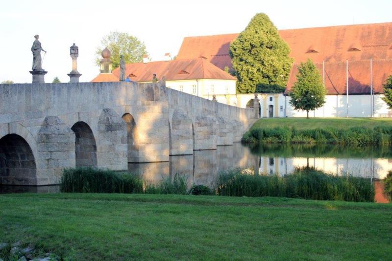 On Tour in Tirschenreuth: 30. Juni 2015 - Tirschenreuth%2B%252842%2529.jpg