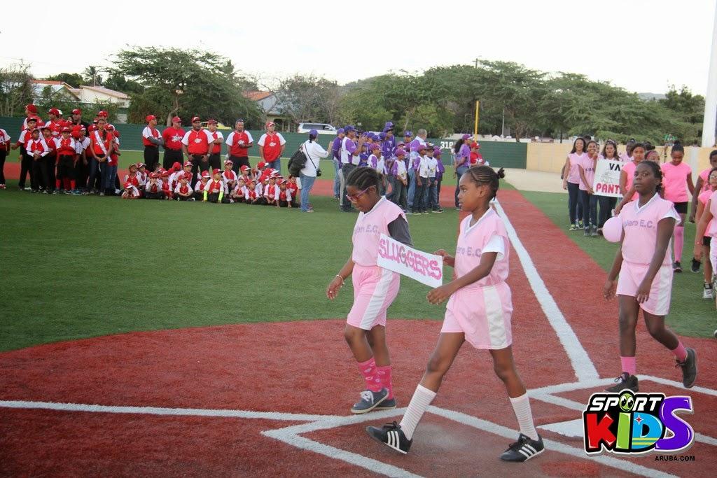 Apertura di wega nan di baseball little league - IMG_1078.JPG
