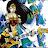 Maria Noneya avatar image
