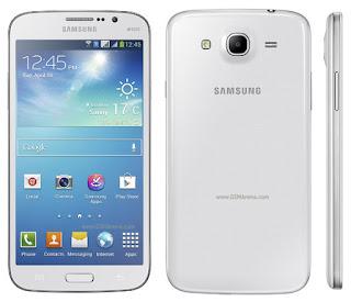 Bagi kau yang masih gundah untuk mencari solusinya mempuyai hp Cara Flash Ulang Samsung Galaxy Mega 5.8 GT-i9152 Bootloop