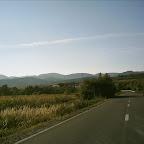 2012 21 August 018.jpg